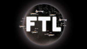 FTL: Faster than Light Review