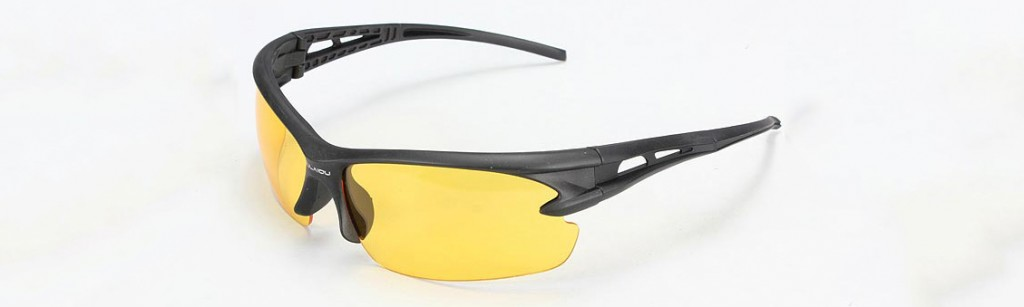 sunglasses-yellow-02