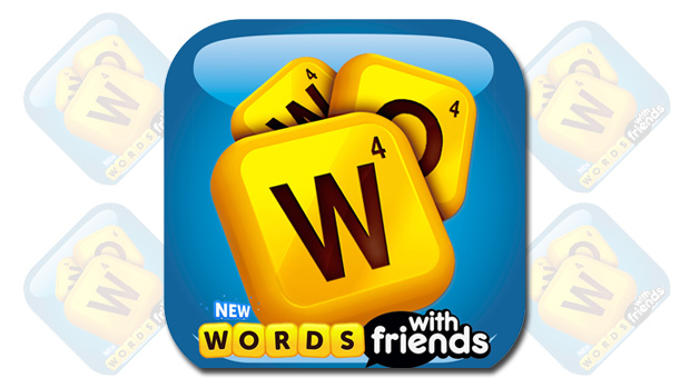 how to win words with friends