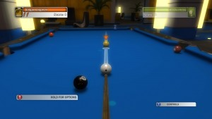 Pool Nation Gameplay