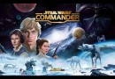 Star Wars: Commander Review