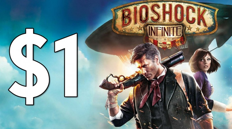 bioshock-infinite-deal