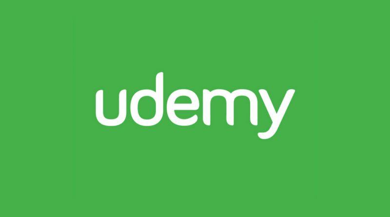 Learning with Udemy.com